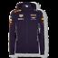 Red-Bull-Racing-Team-Hooded-Sweat-Jacket-Men-RBR-Herren-Kapuzenjacke