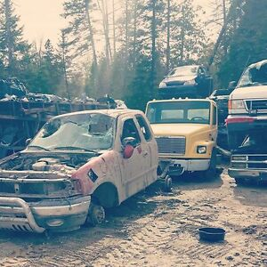 $$$ We Pay Cash For Your Scrap Cars $$$ FREE Pickup Kitchener / Waterloo Kitchener Area image 2