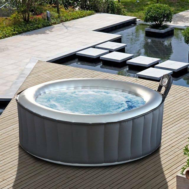ontario service canada tubs truly hot s tub soft softub portable
