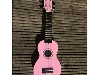 Children's ukulele
