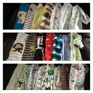6-9 month boys clothes London Ontario image 10