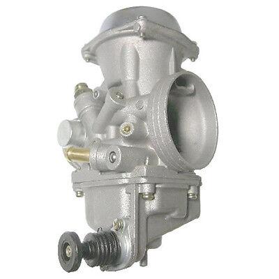 Carb/Carburetor Honda TRX250 TRX 250 Fourtrax 1986 NEW!