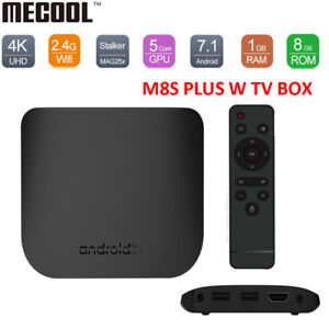 Discount Android/IPTV Boxes (1gb, 2gb & 4gb RAM)