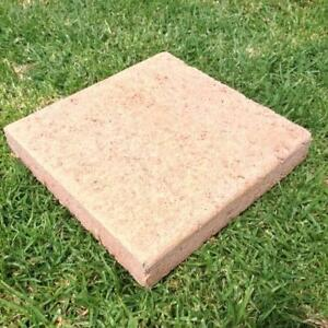 Pavers 230x230x40mm St Clair Penrith Area Preview