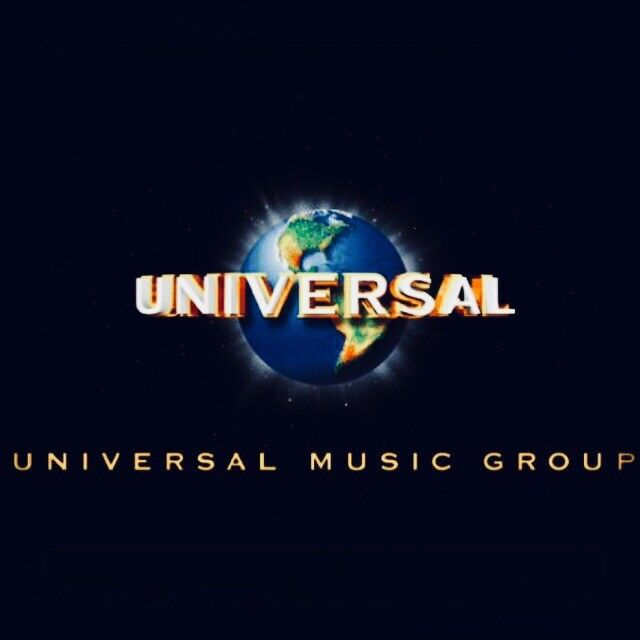 Artists Wanted Talent Manager UMG London | in Kennington