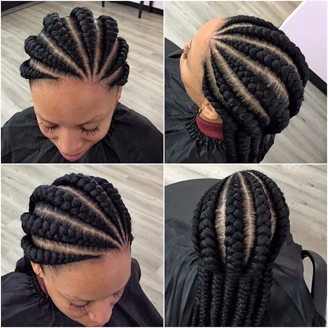 Islington north london hairdresser weave sew in frontal sew in islington north london hairdresser weave sew in frontal sew in pmusecretfo Image collections