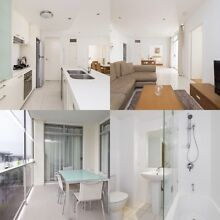 BRAND NEW APARTMENT!! LOOKING FOR 1 PERSON FRIENDLY and CLEAN!! Fortitude Valley Brisbane North East Preview