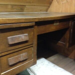 Buy Or Sell Desks In New Glasgow Furniture Kijiji