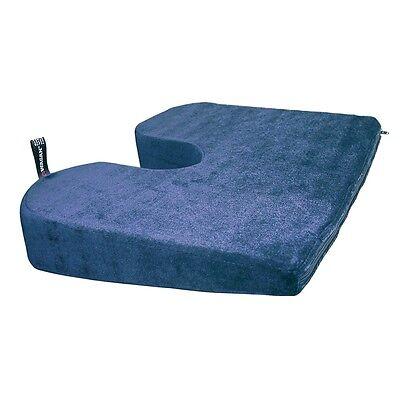 Ortho Wedge Cushion - Wagan Ortho Wedge Cushion - Blue 9788