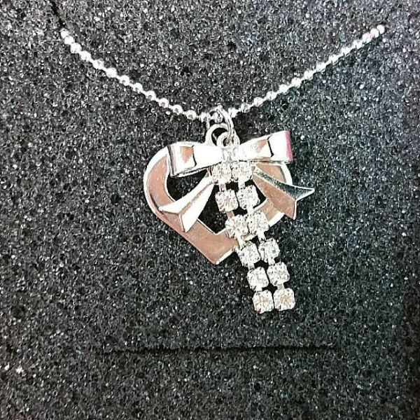 assorted Pendant Necklace