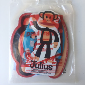 Miscellaneous Pop Culture Collectibles Kitchener / Waterloo Kitchener Area image 7