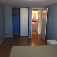 Student Room for Sublet, Special $380-400, Avail. May-Aug 2016.
