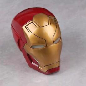 Ironman mk43 box