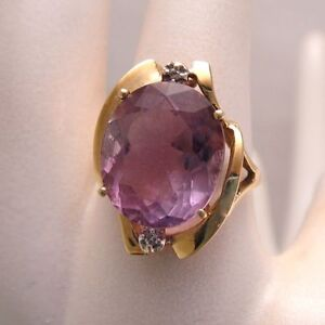 Buying Estate Vintage and Antique Jewellery