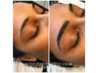 MICROBLADING MODELS NEEDED - Please read for terms and eligibility - KINGSTON (LONDON)