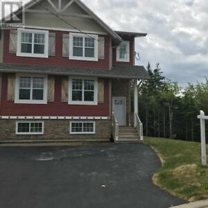 Lot 18A 13 Trout Run Spryfield, Nova Scotia