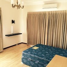 3 Fully Furnished Room in Westminster Westminster Stirling Area Preview