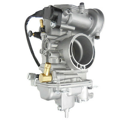 Yamaha YZ250 YZ250F Carburetor/Carb 2001-2013 NEW