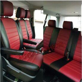 minicab leather car seat covers for toyota prius toyota auris toyota prius plus estima vw passat