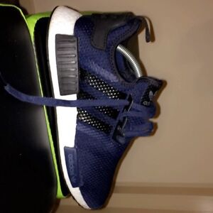 NEED GONE Adidas Nmd JD exclusive size 9.5 Narre Warren North Casey Area Preview