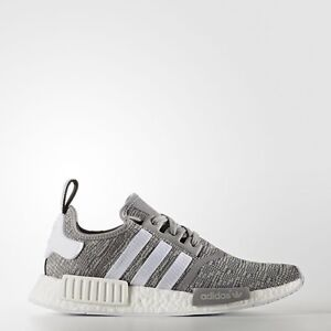 ADIDAS NMD R1 GLITCH SHOES Padstow Bankstown Area Preview