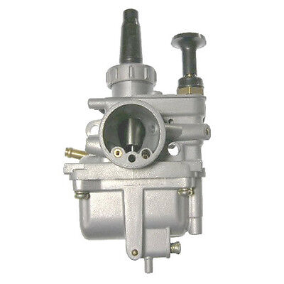 SUZUKI LT80 LT 80 CARBURETOR CARB QUADSPORT ATV 87-06