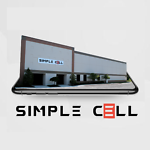 Simple Cell Inc