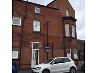 MODERN 2 BED APARTMENT TO LET ON CARR STREET IN HINDLEY - WIGAN JUST £400 pcm