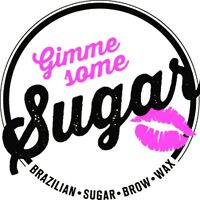 15% off sugaring/waxing only with Dinna for Dec 2015