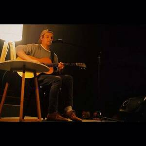 Private Guitar Lessons - Jayden Courts Ormeau Gold Coast North Preview