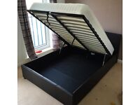 Flat Pack Furniture Assembly Brighton/Worthing-from £20/hr Pro Assemblers IKEA/Argos/etc.