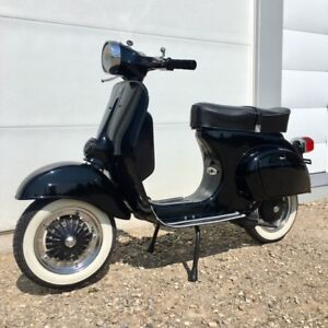 1983 VESPA. Mint condition