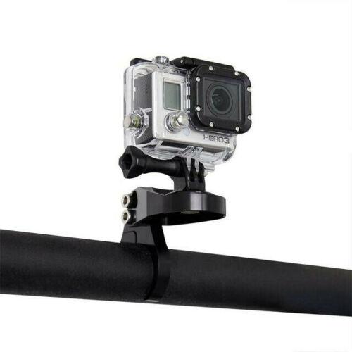 Rugged Radios Bar Mount for GoPro Video Camera