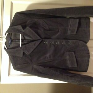 5 woman's blazers (RW&Co, H&M, etc) and 1 pencil skirt Kitchener / Waterloo Kitchener Area image 3