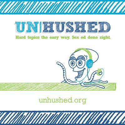 UN HUSHED