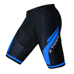 Cycling shorts - New never worn - L