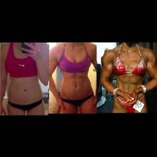 Body Transformation Packages ! Surfers Paradise Gold Coast City Preview
