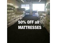 🚚DUE TO POPULAR DEMAND FOR MY MATTRESSES IV PUT ON ANOTHER DELIVERY DATE FRIDAY 24 MARCH🚚