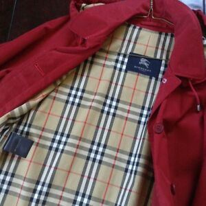 Burberry of London Coat