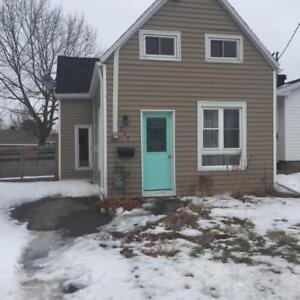 259 EVERETT STREET Pembroke, Ontario