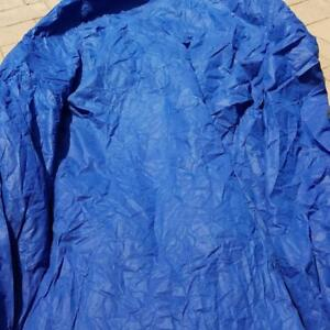 CAR COVER FOR WINTER STORAGE