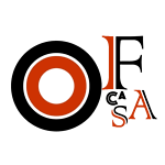 ofcasa