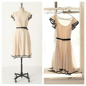 Anthropologie Maeve Dress / Taylor Swift / Robe Time gone by