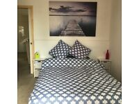Flat in France this Summer €29/nuit