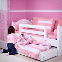 UP TO 50% OFF HUGE SALE KIDS BEDROOM BUNK BEDS QUALITY FURNITURE