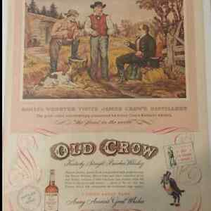 Vintage Collectible Posters West Island Greater Montréal image 6