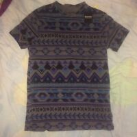*brand new with tags* shirt size xsmall mens