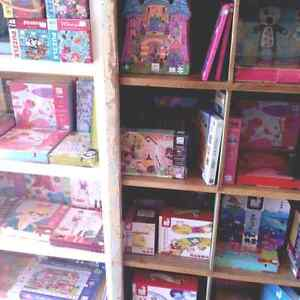 Children's Retail/Resale Narraweena Manly Area Preview