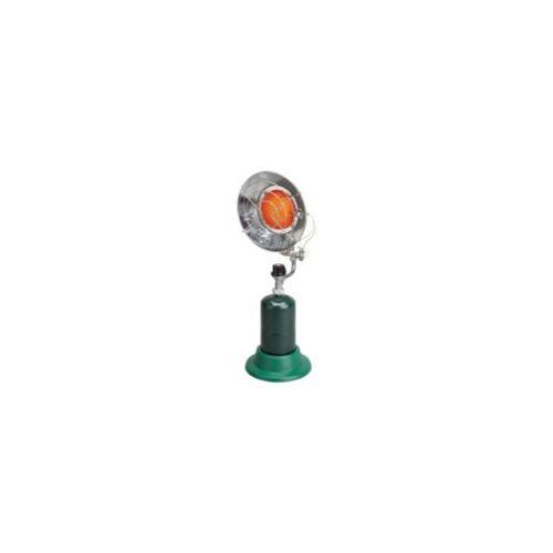 Heat Star Vent-Free Infrared Gas Heater MRHF242200