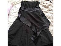 Amaranto Dress Size 14